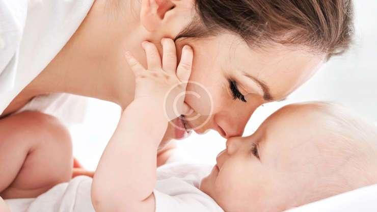 Ten Tips for Choosing the Right Surrogate Agency